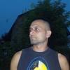 Игорь, 34, г.Николаев