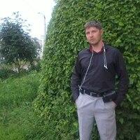 павел, 36 лет, Водолей, Петропавловск