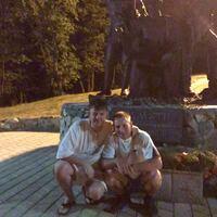 евгений, 35 лет, Весы, Благовещенск
