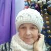 Вера, 65, г.Челябинск