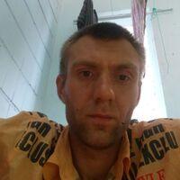 Александр, 30 лет, Лев, Воронеж