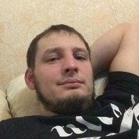 Ilgiz, 29 лет, Лев, Набережные Челны