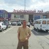 Дима, 41, г.Шымкент