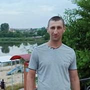 Дмитрий 35 Никополь