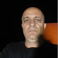 azdhus, 53 года, Телец, Баку