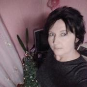 Татьяна 30 Киев