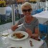 Irina Demydiuk, 61, г.Бреша
