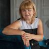 Надежда, 57, г.Ханты-Мансийск