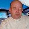 геннадий, 54, г.Солигорск