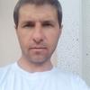 Nikolay, 38, Otradnaya