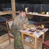 Евгений, 47, г.Ковров