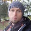 Николай, 40, г.Минск