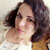 Александра, 33, г.Киев