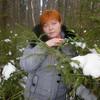 Алена, 34, г.Томск