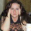 Юлия, 39, г.Красноармейск (Саратовск.)