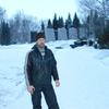 юрий, 45, г.Норильск