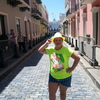 Liz  marie, 35, San Juan