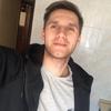 Сергей, 25, г.Бровары