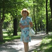 ирина 49 лет (Козерог) Екатеринбург