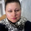 Светлана, 38, г.Брянск