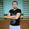 Дмитрий, 31, г.Курск