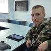 леонид росляков, 48, г.Астрахань