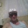 Роман, 43, г.Одесса
