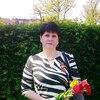 Татьяна, 44, г.Черняховск