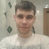 Артем, 30, г.Мариуполь
