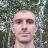 Виктор, 31, г.Кривой Рог
