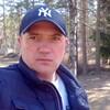 Григорий, 42, г.Санкт-Петербург