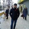 алексей архавёнок, 33, г.Полоцк