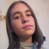 Kate, 16, г.Киев