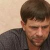 Саша, 45, г.Могилёв