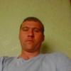 Сергей, 30, г.Калининск