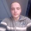 Сергій, 18, г.Киев