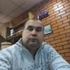 Петро, 38, г.Винница