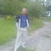 валерий, 60, г.Валуйки