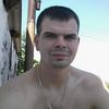Alex, 30, г.Уральск