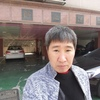 China, 40, г.Сувон
