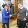 михаил, 32, г.Ташкент