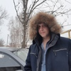 Serega, 36, г.Воронеж