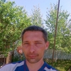 Максим, 38, Лозова