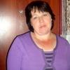 Лилия, 50, г.Кострома