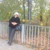 Светлана, 57, г.Обнинск