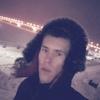 Борис, 23, г.Саратов