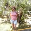 Татьяна, 43, г.Самара