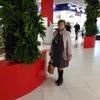 Мария, 61, г.Воронеж