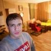 Рафаэль, 25, г.Климовск