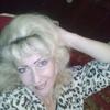 татьяна, 39, г.Шымкент (Чимкент)